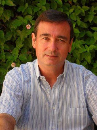 Martín de Miguel