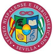 Escudo Ateneo Hispalense e Iberoamericano