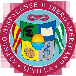 Nuestro escudo o logotipo