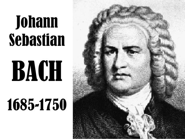 ppt-bach-1-638